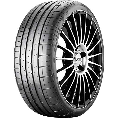PIRELLI 225/40ZR18 (92Y) TL PZERO PZ4 SPORTS CAR