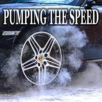 Pumping The Speed