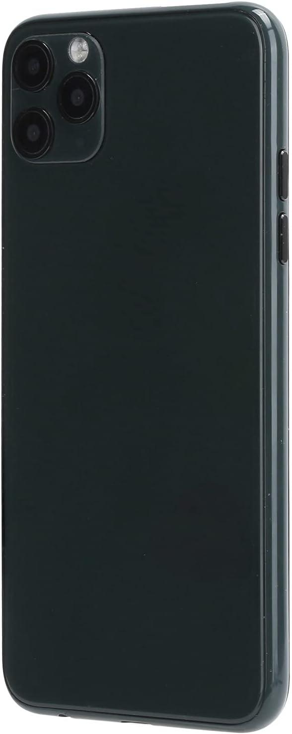 Gransun Mobile Phone Bang Screen Memory Max 79% OFF Sales WiFi 128GB D Card