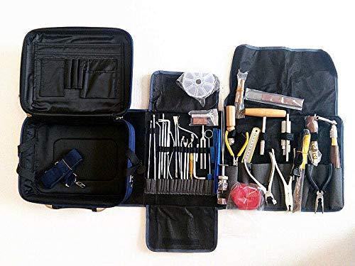 SISHUINIANHUA Das Klavier-Stimmgerät Paket Mail 42 Stimmgerät Anzug Klavier-Stimmgerät