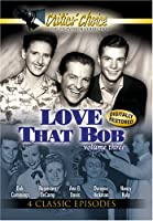Love That Bob 3 [DVD]