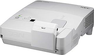 NEC Corporation NP-UM361XI-TM LCD Projector
