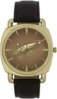 NFL Philadelphia Eagles Mens Classic SeriesGold, Gold, One Size
