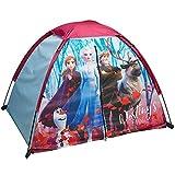 Disney Frozen Kids Play Tent - 4' x 3'
