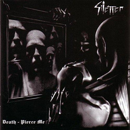 Death, Pierce Me
