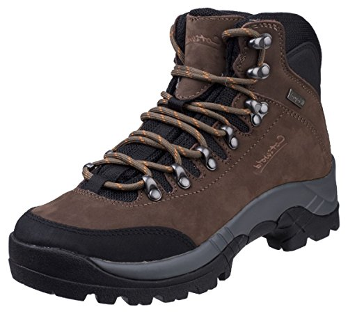 Cotswold Mens Westonbirt Waterproof Hiking Trekking Walking Boots
