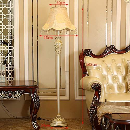 Wandlantaarn, wandlamp, kristal, wandlamp, spiegel, LED-lamp, dimbaar, voor verlichting op kantoor, bedlampje Afstandsbediening