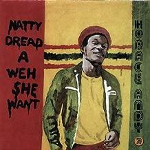 Natty Dread a Weh She Want (aka Pretty Young Girl)