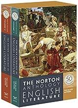 Best classic literature authors Reviews