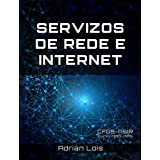 Servizos de Rede e Internet (ASIR) (Galician Edition)