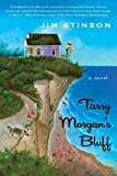 Image of Tassy Morgan's Bluff: A Novel