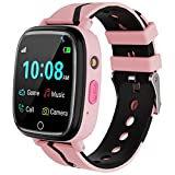 Kids Smart Watch for Boys Girls – Kids...