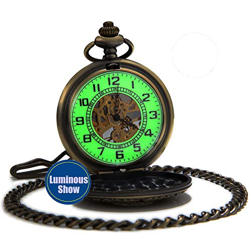 Reloj - SEWOR - Para - SEWOR