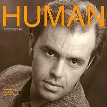 Human (Revengemix)