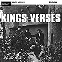 Kings Verses [12 inch Analog]