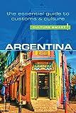 Argentina - Culture Smart!: The Essential Guide to Customs & Culture (61)