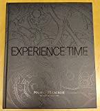 EXPERIENCE TIME - Luxusuhren 2007