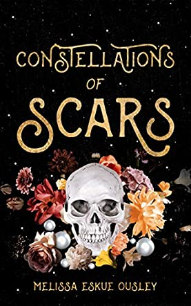 Constellations of Scars