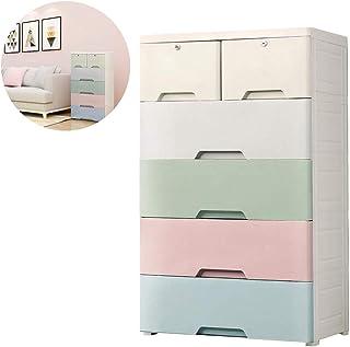 Fine Amazon Com Plastic Armoires Dressers Kids Furniture Download Free Architecture Designs Grimeyleaguecom