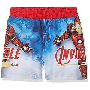 ABANDERADO Boys Junior Algod/ã/£/â/³n De Invierno Boxer Shorts