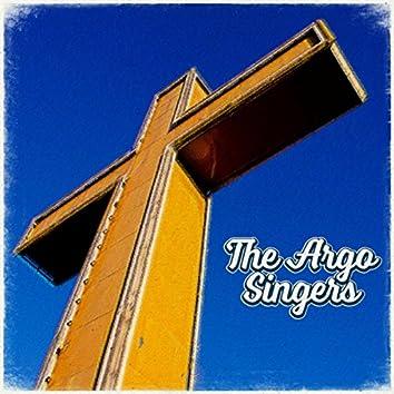 The Argo Singers