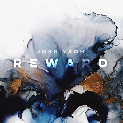 Josh Yeoh