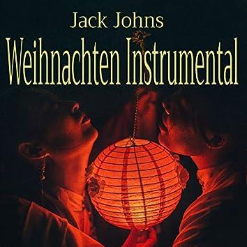 Weihnachten Instrumental