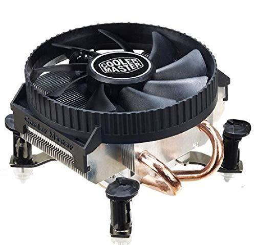 Cooler Master V200