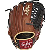 RAWLINGS Sandlot - Gants de Baseball, Mixte, S1175MT-0/3, Multicolore, Taille Unique