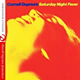 Saturday Night Fever (Digitally Remastered)