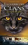 La guerre des clans, cycle V - Le sentier du soleil (1)