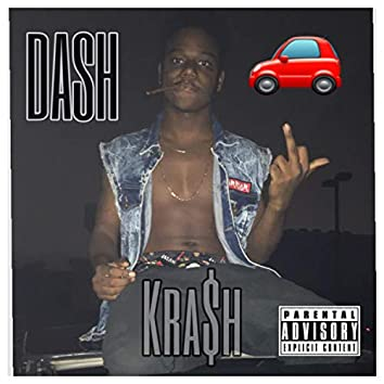Dash-Kra$h