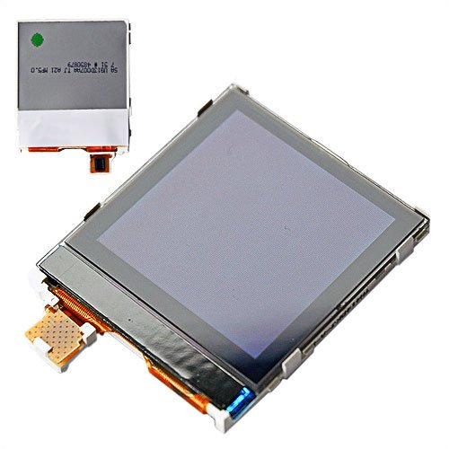 ORIGINAL NOKIA 5140i 6030 LCD DISPLAY SCREEN TOPANGEBOT E-Marketing