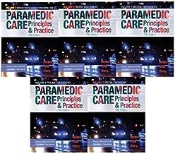 paramedic care principles & practice
