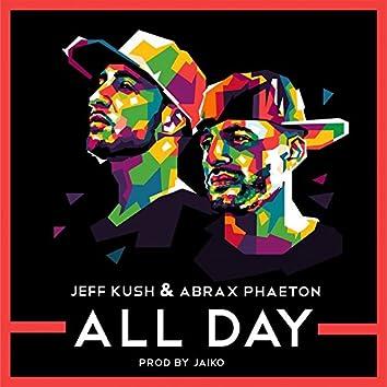 All Day (Prod. Jaiko)