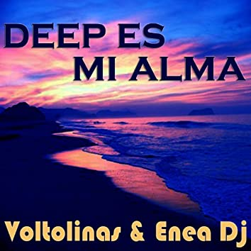 Deep Es Mi Alma