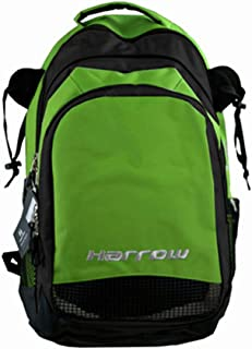 Harrow Elite 曲棍球/长曲棍球背包