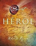 Héroe (Crecimiento Personal)