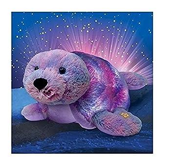 Pillow Pets Seal Glow Pets 17