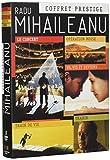 Coffret 5 DVD Radu Milhaileanu : Le Concert + Va vis et deviens + Train de vie +...