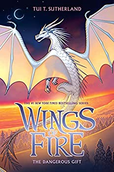 Best a with wings Reviews