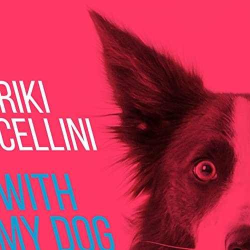 Riki Cellini