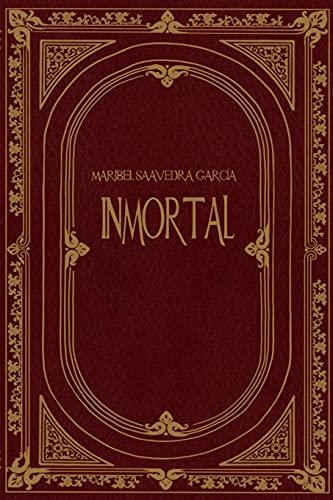 INMORTAL: 1