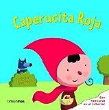 Caperucita Roja (Cuentos...