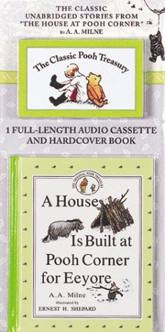 a-house-is-built-at-pooh-coener