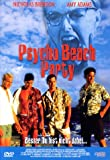 Psycho Beach Party - Lauren Ambrose