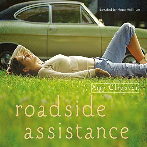 Roadside Assistance Titelbild