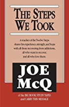 Best who are joe and charlie Reviews