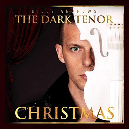 Christmas (Limitierte Signierte Edition)