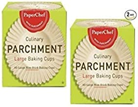 Best parchment paper for muffins Reviews